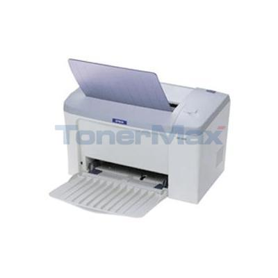Epson EPL-5900L